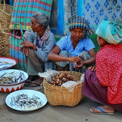 myanmar-people_04