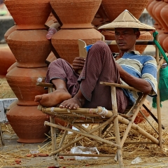 myanmar-people_104