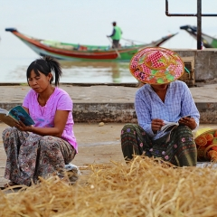 myanmar-people_105