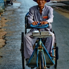 vietnam-people_03