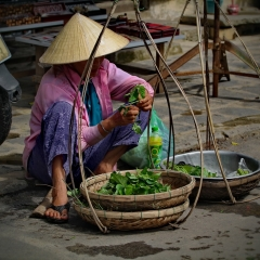 vietnam-people_22