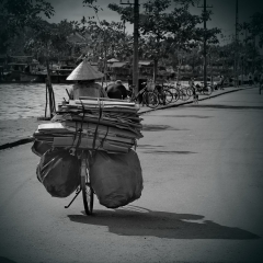 vietnam-people_35