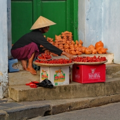 vietnam-people_39